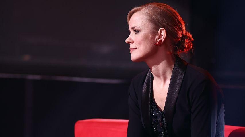 "Ilse DeLange in der siebten ""Let's Dance""-Show 2021"