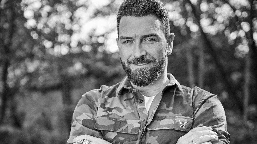 Tattoo-Widmungen: So wichtig war Ingo Kantorek seine Familie