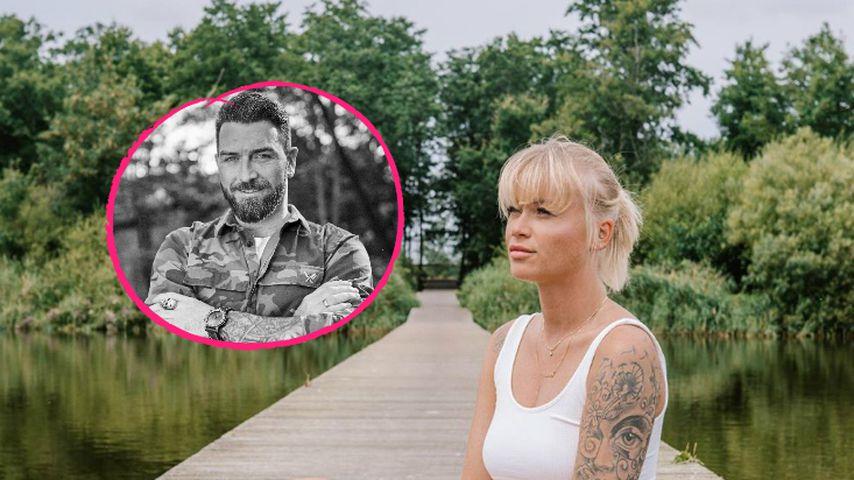 "Mandy-Kay Bart verrät: ""Köln 50667""-Exit war wegen Ingo (†)"