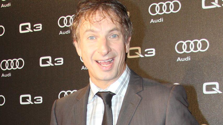 Ingolf Lück, Moderator