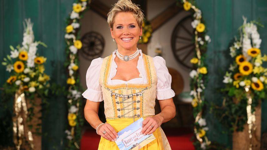 Top RTL-Quoten: Millionen-Publikum sieht neue BsF-Singles