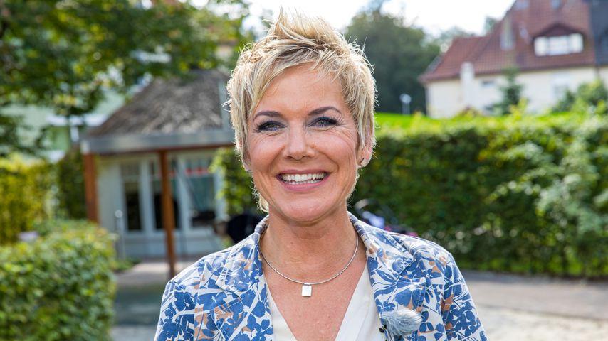 """Mit zwei Sendeterminen: Dann startet """"Bauer sucht Frau"""" 2021"""
