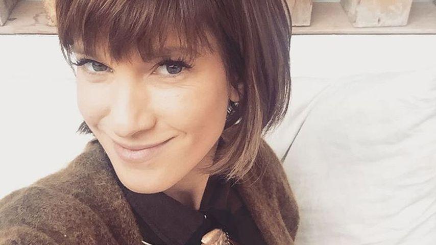 Isabell Horn, Schauspielerin
