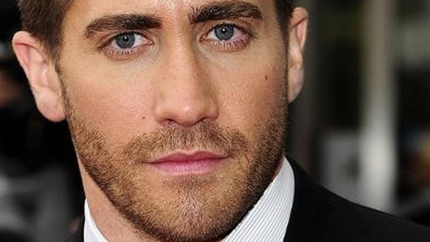 Casanova Jake Gyllenhaal erobert Frauen beim Sport