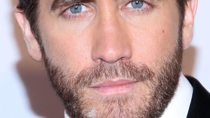 """Everest"": Jake Gyllenhaal zittert um sein Leben"