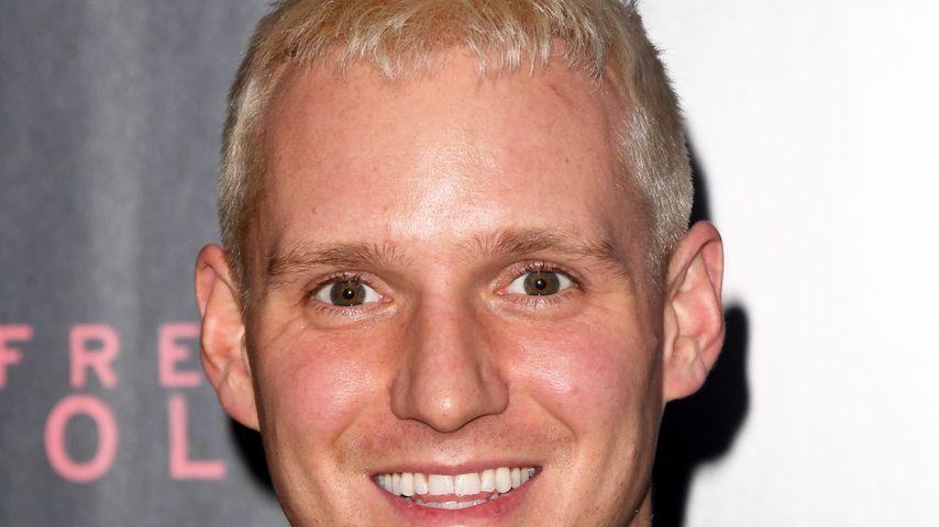 Jamie Laing, Schauspieler