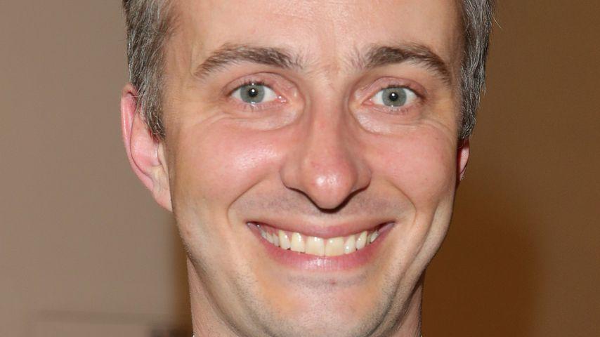 Jan Böhmermann, Moderator