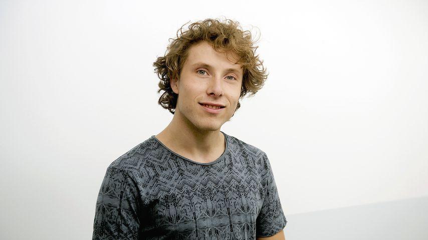 Jan David Bürger