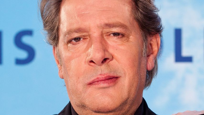 Jan Fedder, Schauspieler