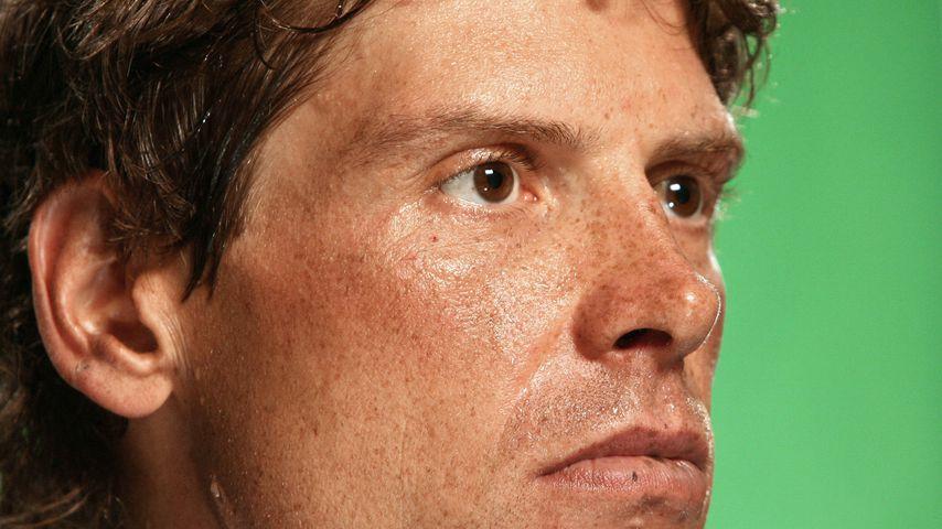 Jan Ullrich, Ex-Radrennfahrer