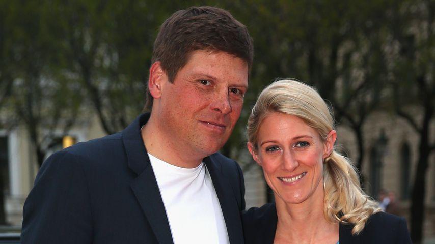 Jan und Sarah Ullrich