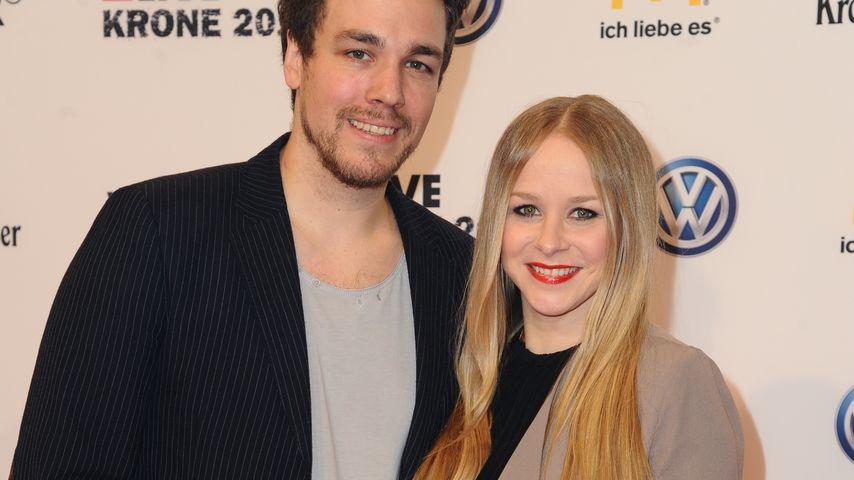 SdL-Jan van Weyde schwärmt vom perfekten Familienglück