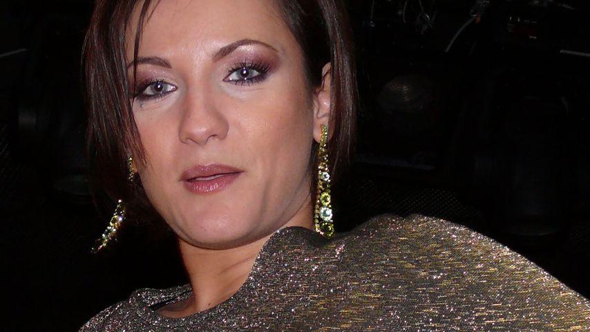 Nach Horror-Unfall! Porno-Star Jana Bach packt aus