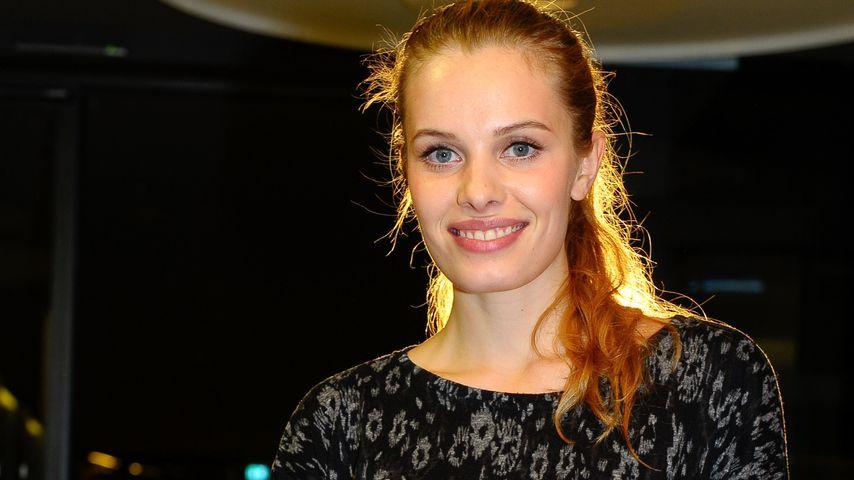 Jana Beller