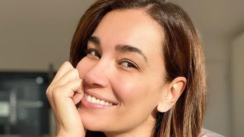 Jana Ina Zarrella, Dezember 2019