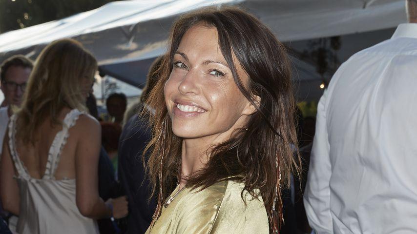 Jana Pallaske, Schauspielerin