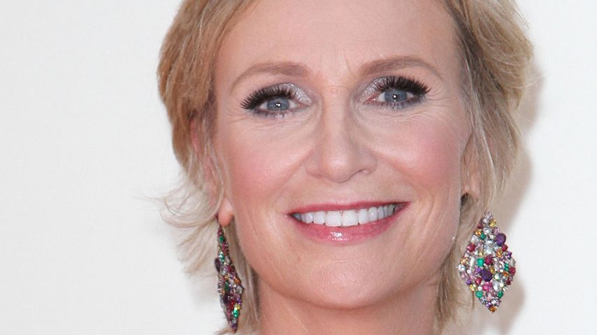 Glee-Star Jane Lynch: Grandiose Emmy-Eröffnung