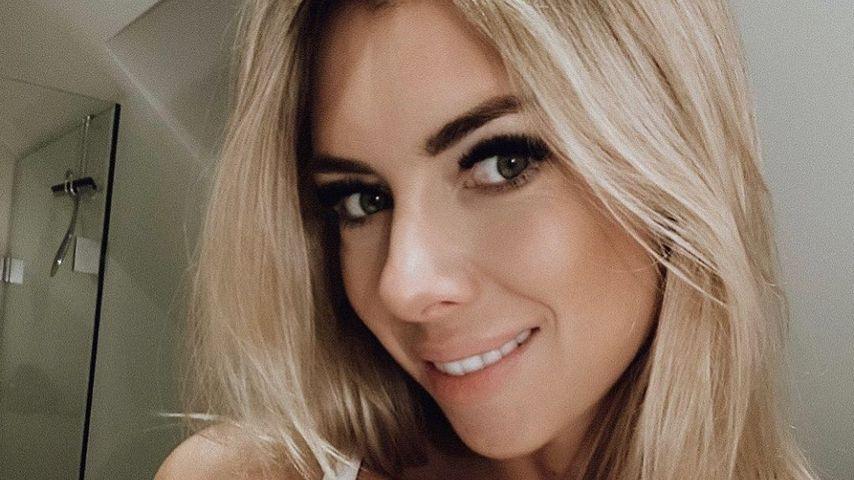 Neue Show, neues Glück? Bachelor-Janika flirtet wieder im TV