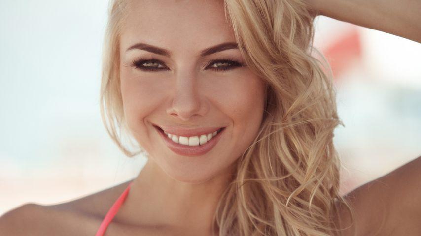Bachelor-Basti zu dünn? Janika geschockt von seinem Aussehen