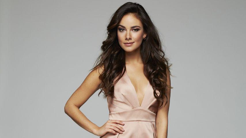 Janina Uhse - Schauspielerin