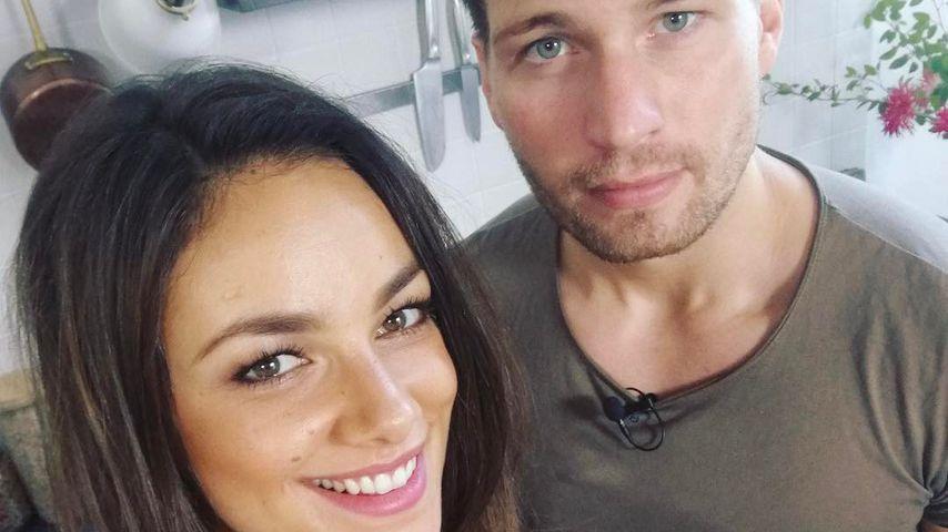 GZSZ-Schock: Janina & Raúl wollten gemeinsam Soap verlassen!