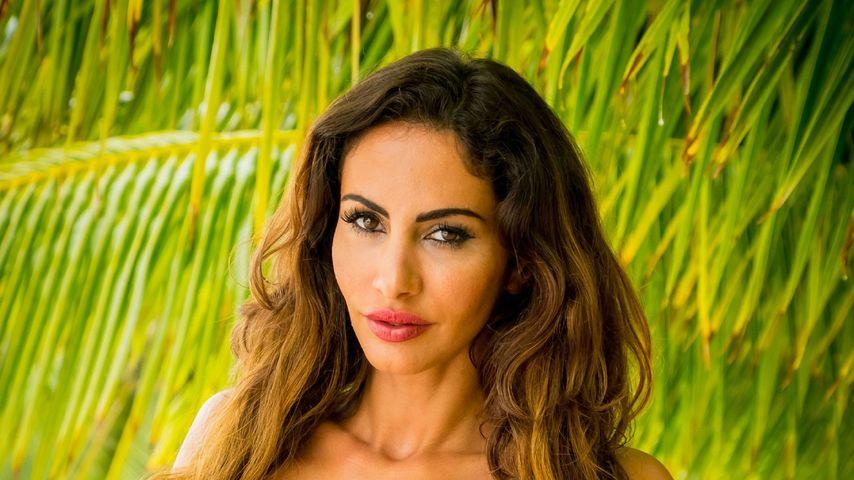 """""""Adam sucht Eva""""-Sex? Janina Youssefian hat einiges gehört!"""