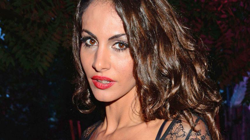 Janina Youssefian rechnet ab: Promi BB war Folter!