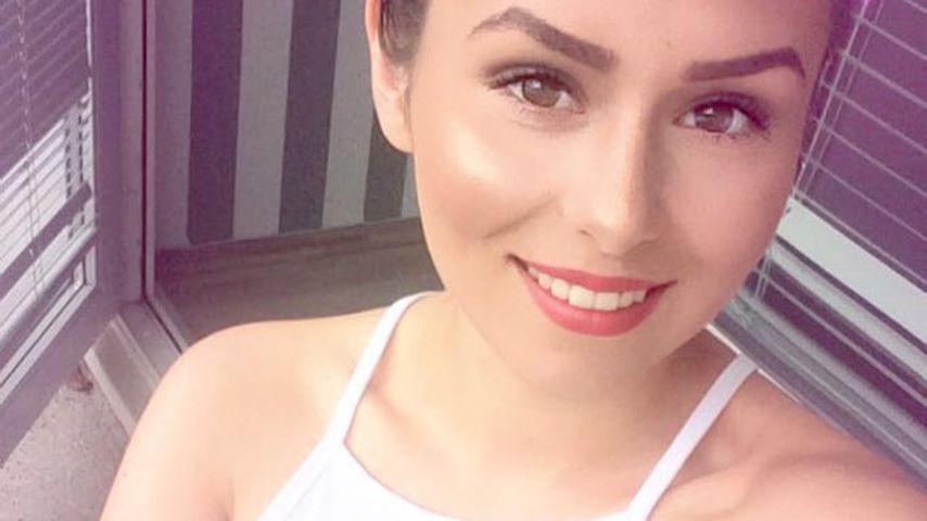 Janine Christin Wallat, Bachelor-Kandidatin 2018