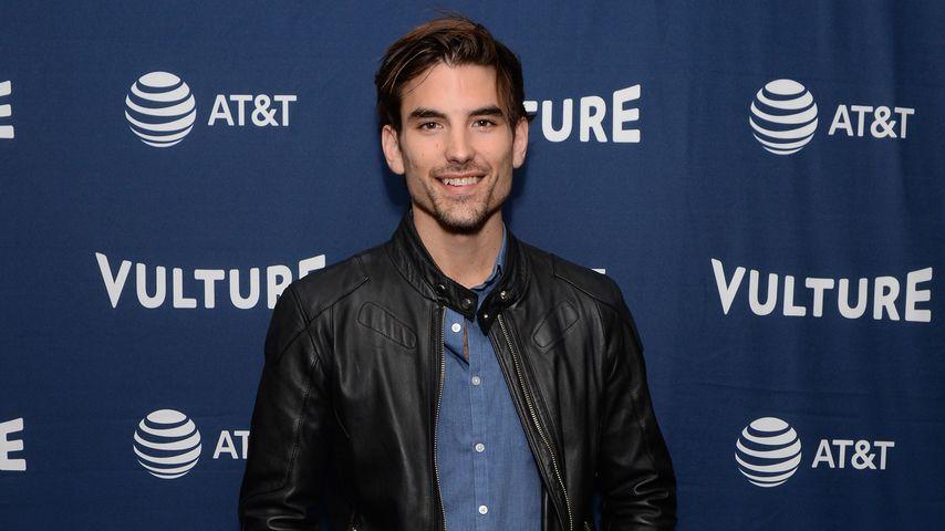 Jared Haibon, Reality-TV-Star