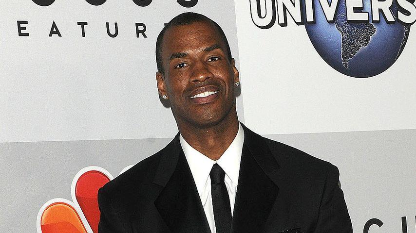 Nach Outing: 1. schwuler NBA-Star bekommt Vertrag