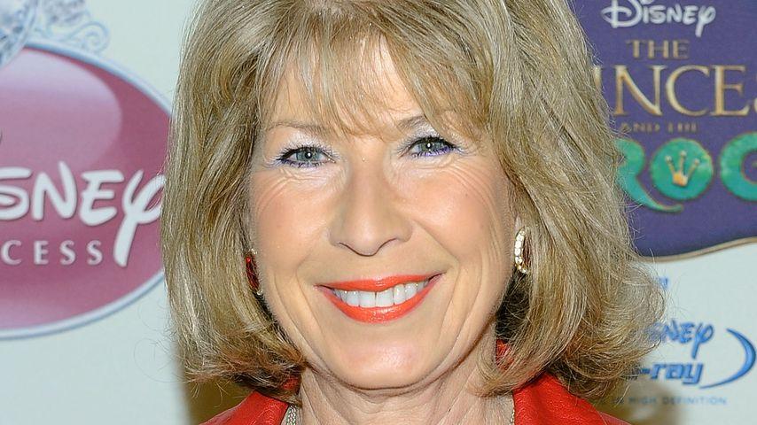 Jennie Bond, Ex-Korrespondentin der BBC News