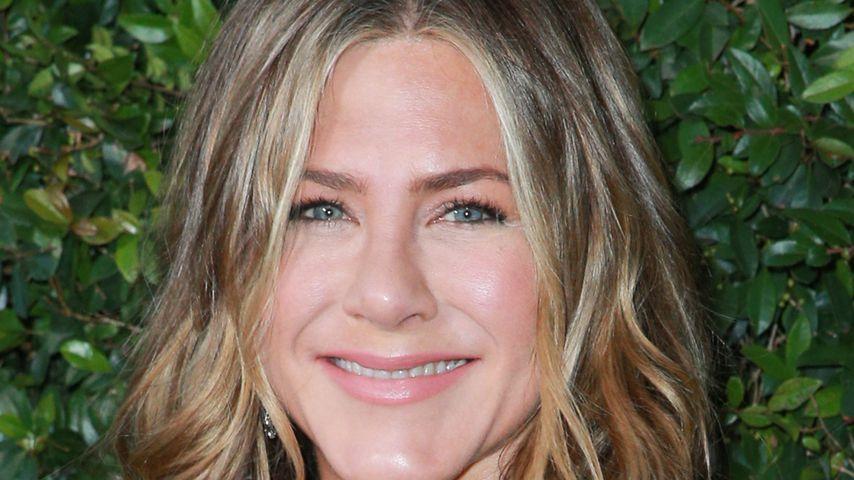 """Neue """"Friends""""-Folgen? Jennifer Aniston gibt Update!"""