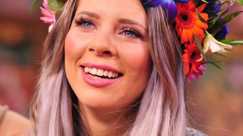 Beste Queen: Knackt Jenny Frankhauser den Sterne-Rekord?