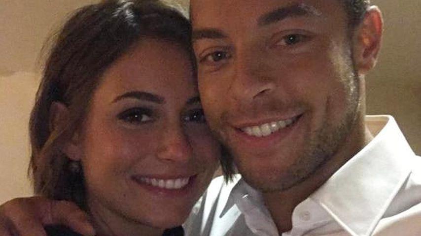Nach Bachelor-Finale: Jennifer & Andrej melden sich bei Fans