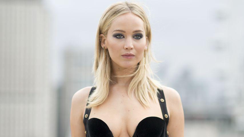 Sind Emma Stone und Lindsay Lohan Zwillinge?