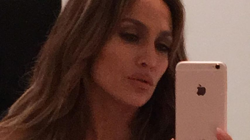 Jennifer Lopez, Sängerin und Schauspielerin