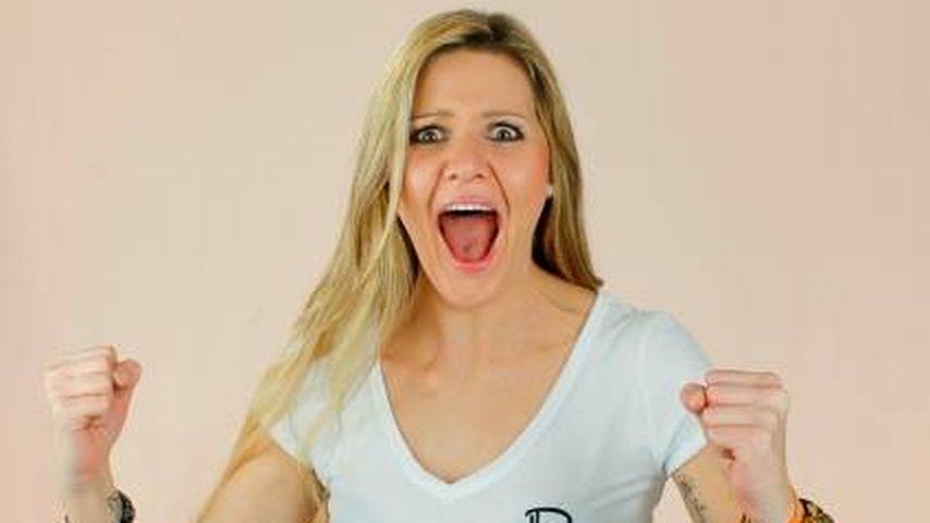 So reagiert Jenny auf das Angebot von Mallorca-Jens