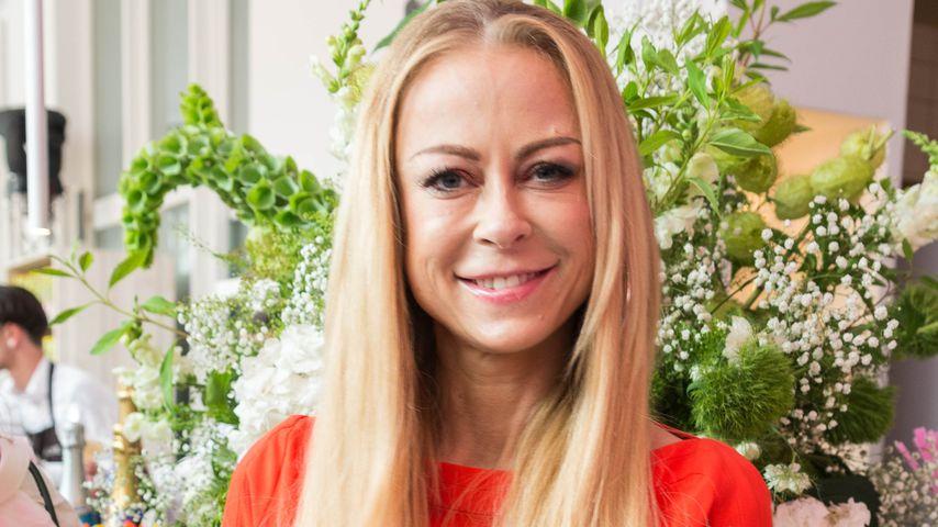 "Nach ""Promi Big Brother""-Sieg: Jenny Elvers wieder dabei!"