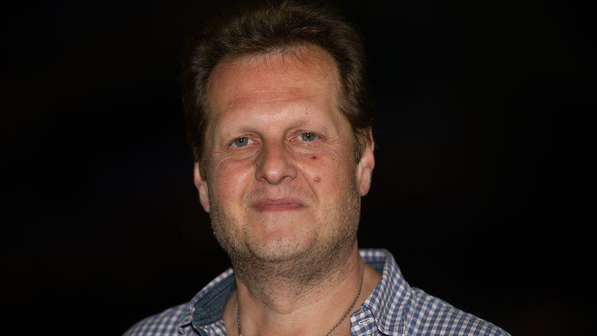 Jens Büchners Abschieds-Folge erzielt beste Quote seit 2016!