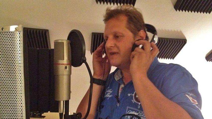 Riesen-Erfolg: Ist Jens Büchner bald keine arme Sau mehr?