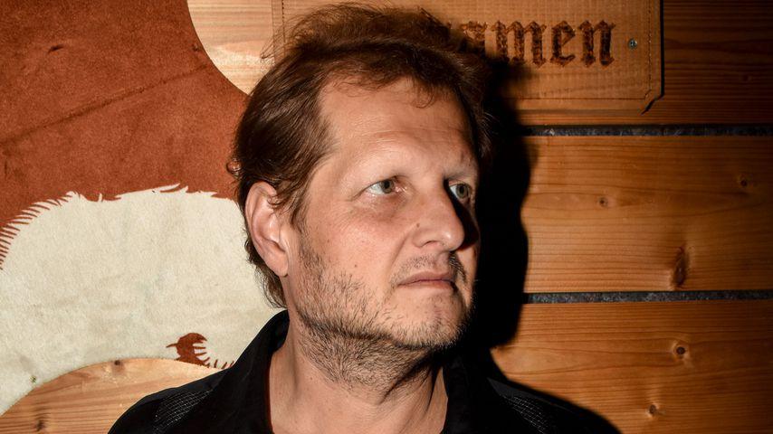 Trauer um Jens Büchner (†49): Das war sein bewegtes Leben!