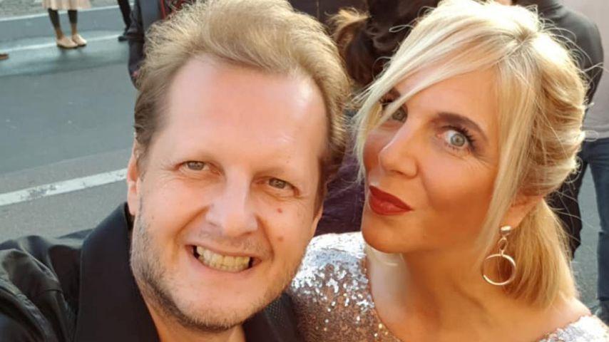 Malle-Jens im Krankenhaus: Sein Zustand ist
