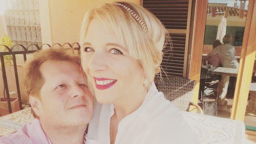 Für immer Jens: Danni Büchner möchte nie wieder heiraten!