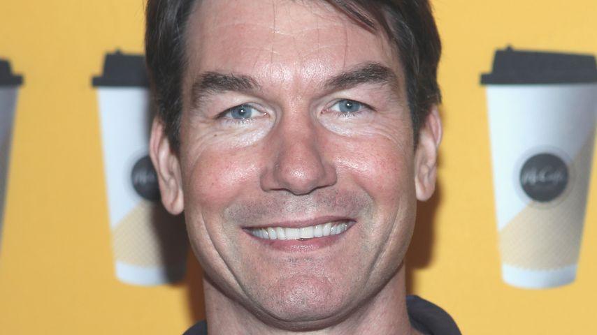 Jerry O'Connell, US-Schauspieler