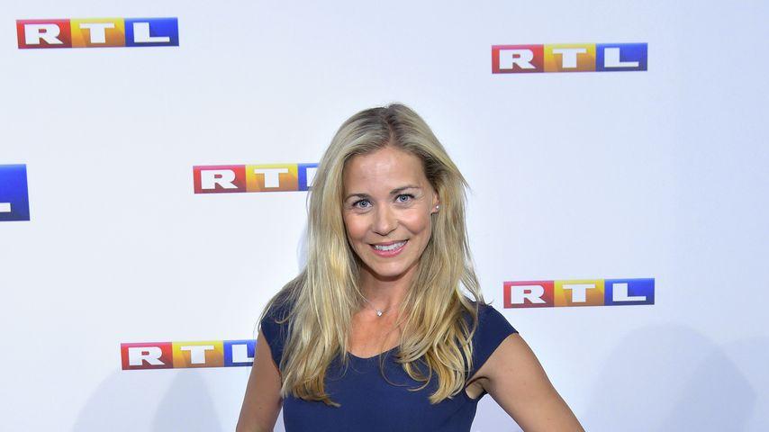 ZDF-Star Max Alberti auf der Suche nach Liebe