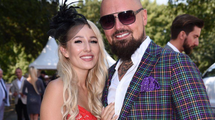 Erstes Statement: Nik Schröder nach Verlobung total gerührt