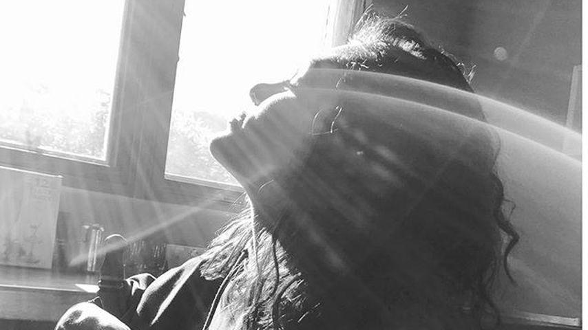 Jessie J im März 2019