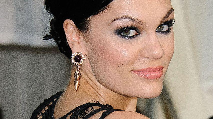 Jessie J: Darum verzichtet sie auf Junkfood