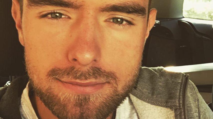 Radprofi (23) tot in seiner Wohnung aufgefunden