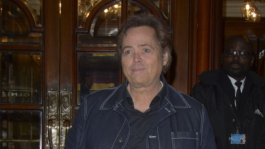 Jimmy Osmond, Musiker
